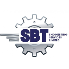 SBT Engineering